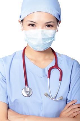 鬱にかかった看護師も元気に生活しています