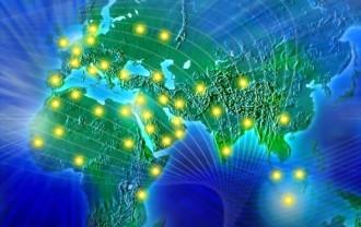 グローバル経済の人材採用