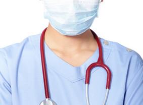 看護師などは辞めても仕事がいくらでも見つかる